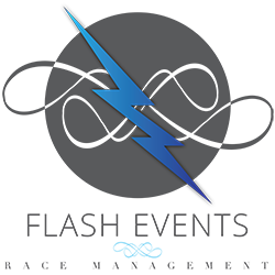 Flash Race Management