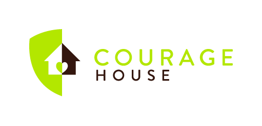 Courage-House_Horiz_Logo-4C_72dpi