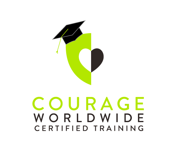 Courage-Worldwide-Training-Center_Vert_Logo-RGB_HIGHRES