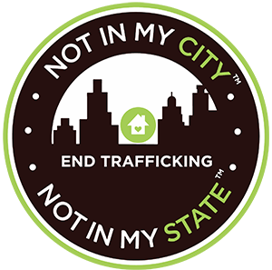 Not In My City Proof_VECTOR_ENDTRAFFICKINGTM-01sml