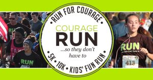 Courage-Run-Banner