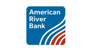 BUSINESS-American River Bank