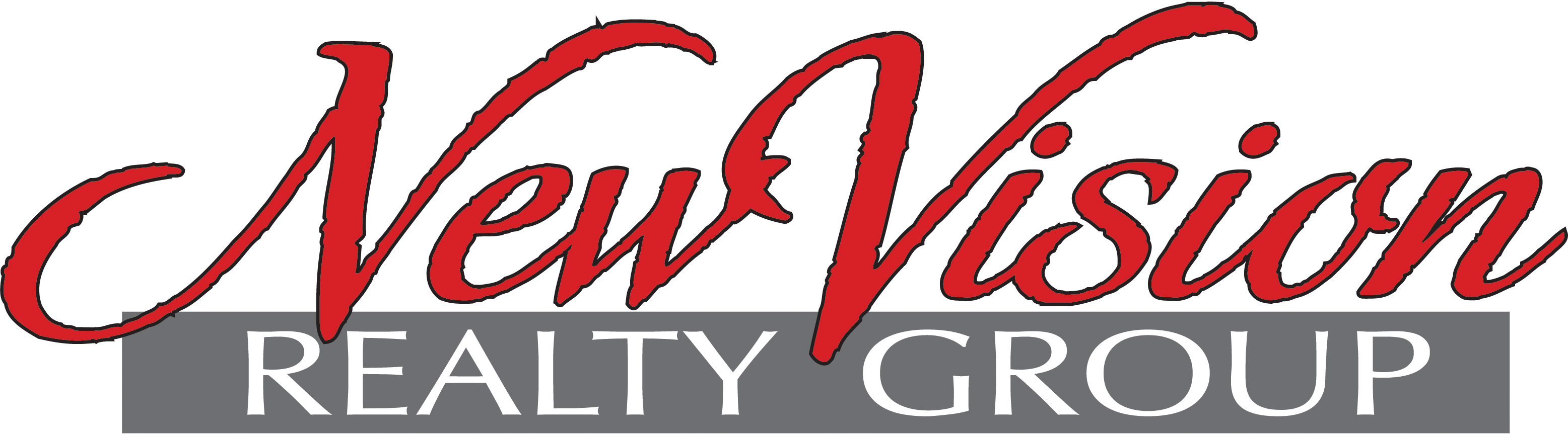 BUSINESS-New Vision Realty Group