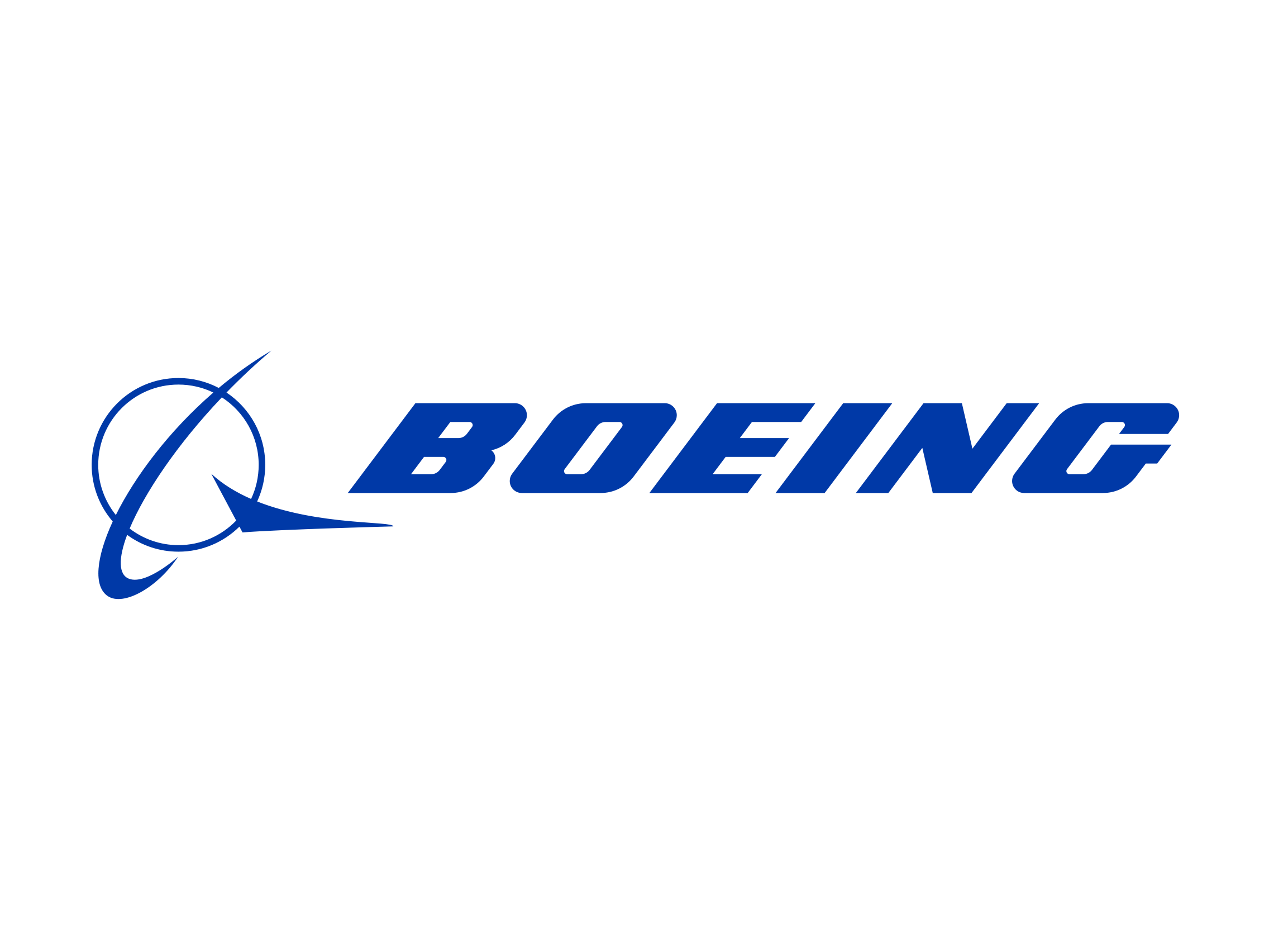 Boeing-logo-and-wordmark
