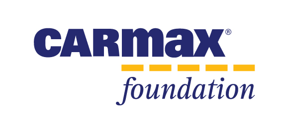 CarMax-Foundation-logo