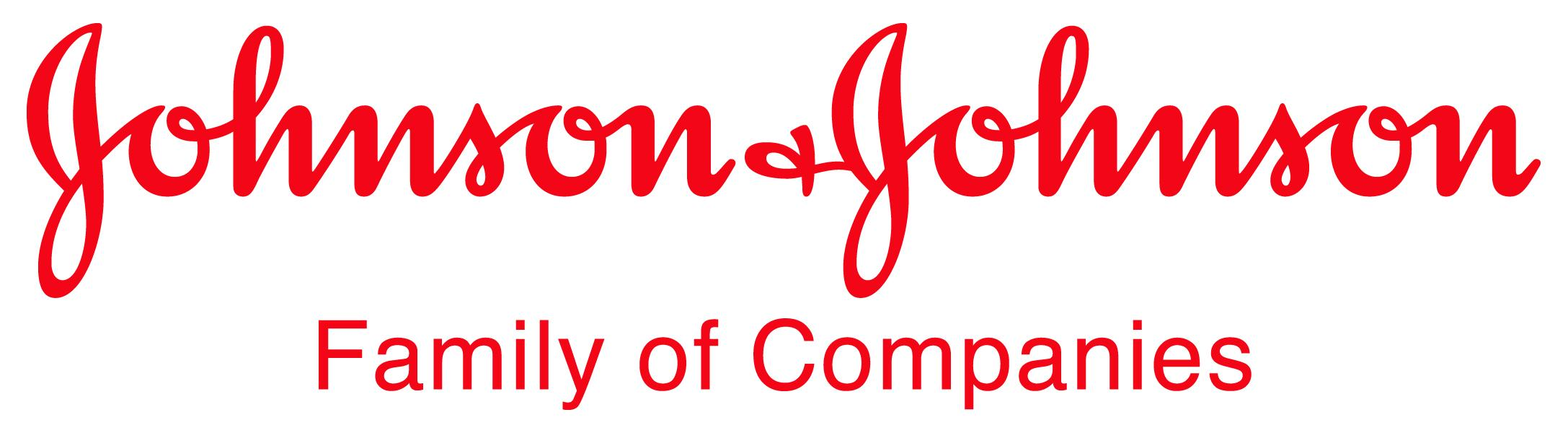 Johnson-and-JohnsonFamC_RGB-logo.jpg