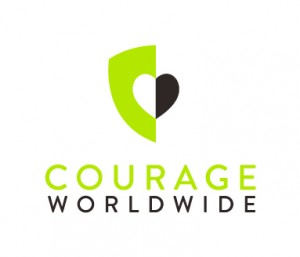 Courage Worldwide