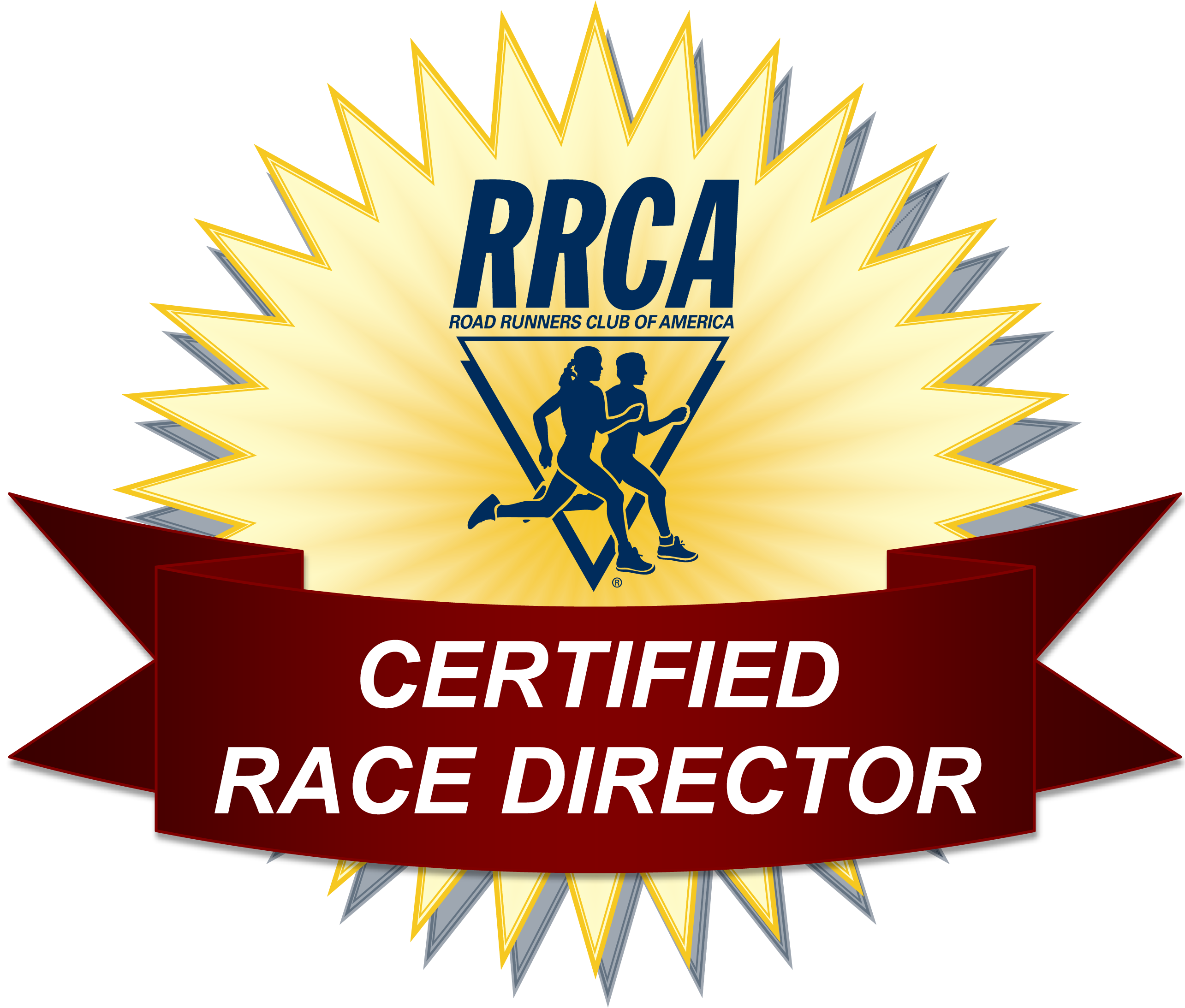 Contact Race Director