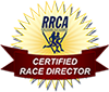 CertifiedRaceDirector100x85