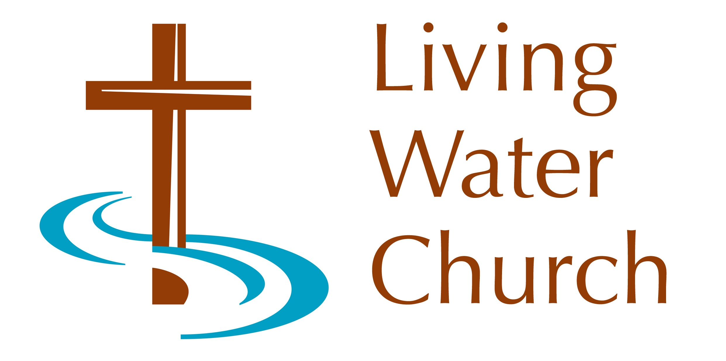 CHURCH-Living Water Church