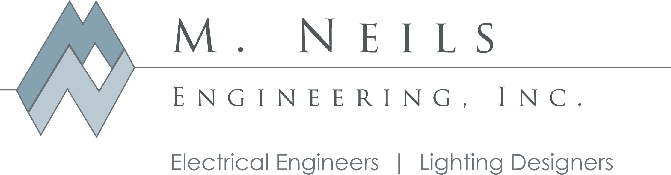 M-Neils-Engineering-Logo