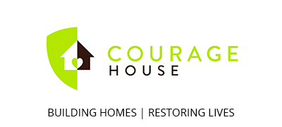 courageHouseTagLine1