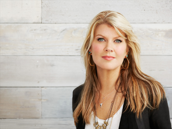 NatalieGrant-WebsiteEndorsementPhotos-575x430