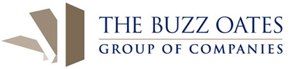 BUSINESS-Buzz Oates Management Services