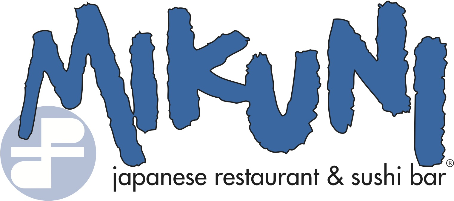 BUSINESS-Mikuni Japanese Restaurant and Sushi Bar