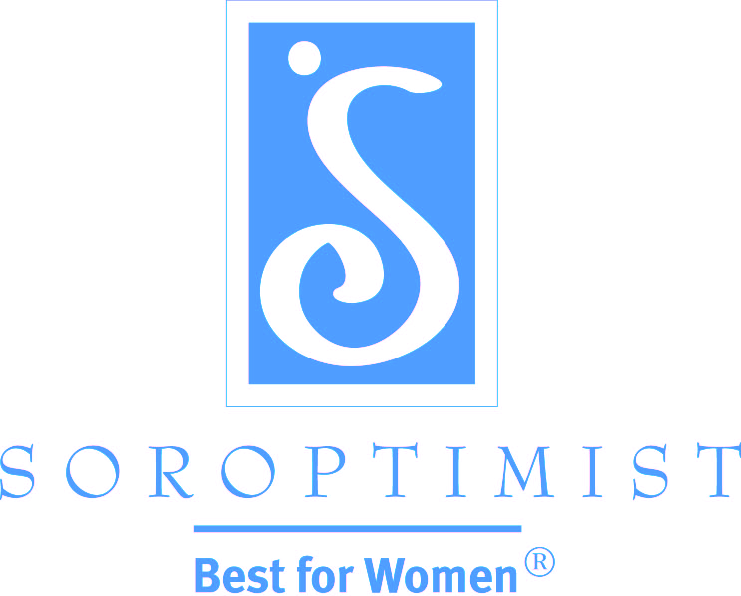 BUSINESS-Soroptimist International