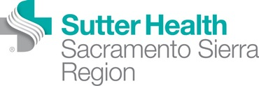 BUSINESS-Sutter Health Sacramento Sierra Region