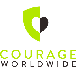 past events events courage worldwide