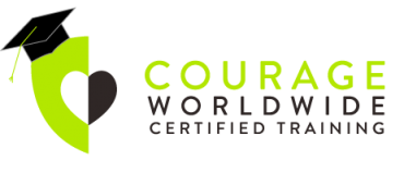Courage Worldwide Training
